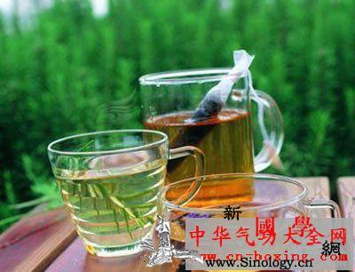 石斛茶的功效与作用3类保健石斛茶_麦门冬-石斛-功效-生津-