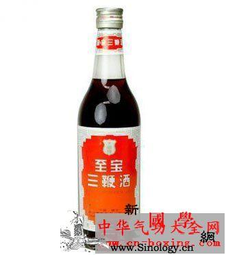至宝三鞭酒_至宝-产品名称-病症-产品分类- ()