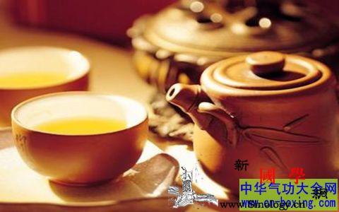 喝茶要注意什么_喝茶的注意事项_喝茶-花茶-浸泡-红茶-