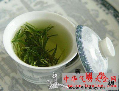 秋季喝什么茶好_理气-冲泡-适用于-红茶-