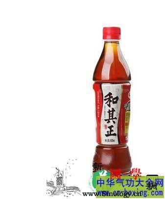 夏天喝凉茶养生有讲究凉茶并非越苦越下火_凉茶-寒凉-虚火-脾胃- ()