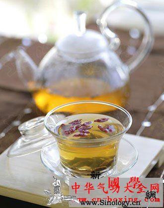 苹果陈皮茶_陈皮-砧木-树冠-耐寒-