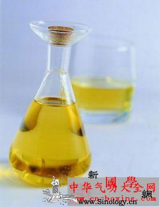 健康补肾酒_补肾-产品名称-病症-健康- ()