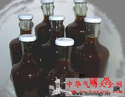 参苓益肾酒_生冷-饭前-产品名称-肾病- ()