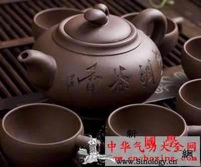 茶具_茶具-陶器-冲泡-搪瓷-