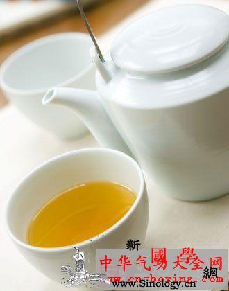 道医与茶叶_儿茶素-咖啡碱-茶叶-利尿-