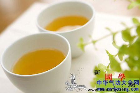 茶叶鸡蛋相克:茶叶蛋不宜多吃_鞣酸-茶叶蛋-茶叶-相克- ()