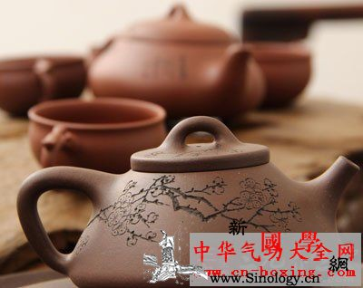 饮茶的妙处_饮茶-苦丁茶-苦寒-妙处- ()