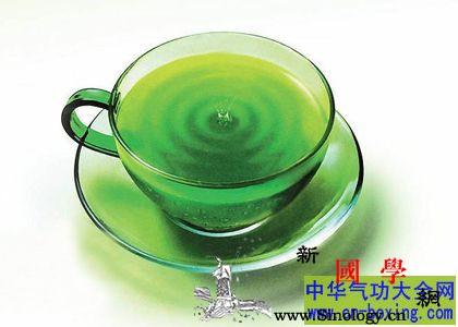 茶是万病之药_浓茶-饮茶-活性-养生- ()