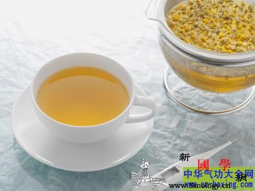 厨房里药食两用的食物名单_患处-生姜-食物-洋葱- ()