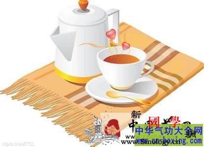 吃哪些药不能喝茶?_咖啡碱-鞣酸-生物碱-喝茶- ()