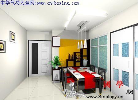 居室与风水的关系_排气扇-居室-风水-卫生间-