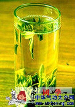 常喝六色茶有助肝癌保健_白茶-肝癌-红茶-绿茶-