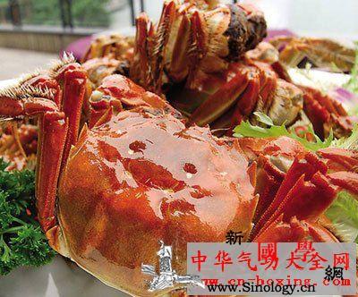 蟹壳酒_血崩-蟹壳-冻疮-黄酒-