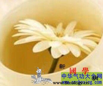 魔力.茶之养生_白茶-咖啡因-红茶-绿茶- ()