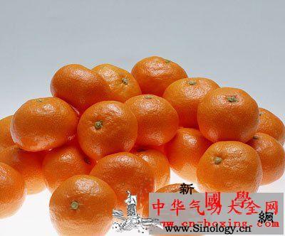 橘子酒_橘络-理气-陈皮-腰痛-