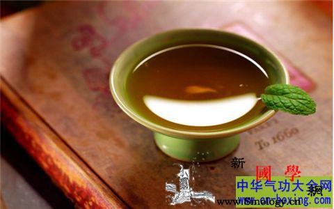 凉茶是药还是茶_凉茶是什么_凉茶-阳气-药性-同源- ()