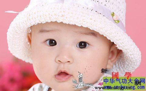 小儿腹泻可吃的药茶_治小儿腹泻的药茶_腹泻-止泻-用药-该药-