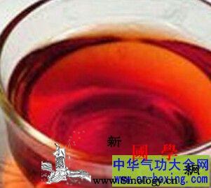 老茶如药不容错过_劲道-头痛脑热-青稞-阻塞- ()