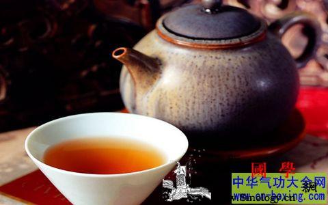 药茶的功效有哪些_药茶有什么功效_儿茶素-功效-桂圆-冲泡- ()