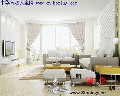 论居室与风水的关系_排气扇-居室-风水-卫生间-