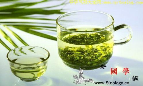 10大茶饮助你秋季轻松去油_冲泡-山楂-节食-秋季-