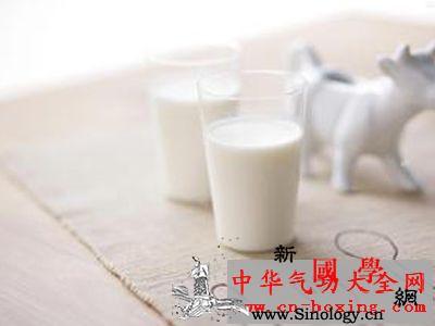 药茶中加入牛奶会有什么功效_牛奶-红茶-研究发现-功效- ()