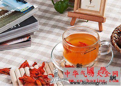 专家述百合花茶的养生作用与功效_花茶-润肺-咳嗽-功效- ()