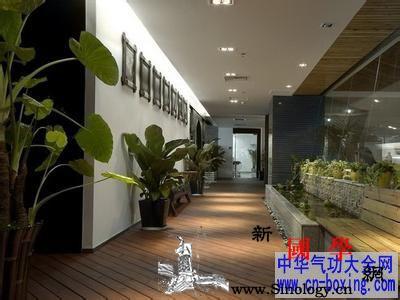 公司办公室风水布局及要点_明堂-风水-布局-公司- ()