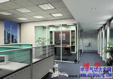 办公室风水座位的讲究_秽气-风水-座位-讲究-
