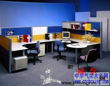 办公室风水摆件介绍_木化石-貔貅-风水-摆件-