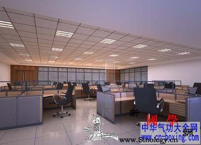 属马的办公室风水讲究_风水-吊灯-摆放-桌上-