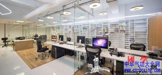 办公室衰位在哪又该如何化解?_泰山石敢当-会议室-位子-化解-