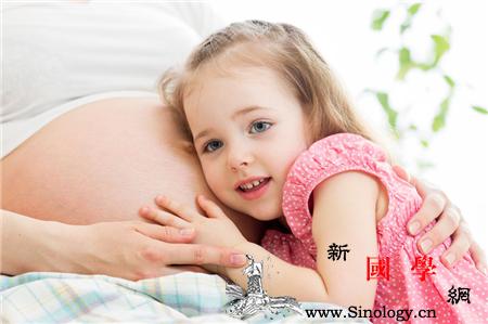 二胎全面放开备孕二胎这5个问题你必须了解_剖腹产-妊娠-胎儿-孕妇-生男生女