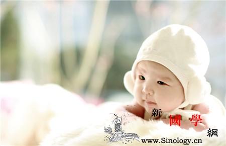 人工受孕可以怀男孩吗_排卵期-卵子-受孕-精液-不孕不育