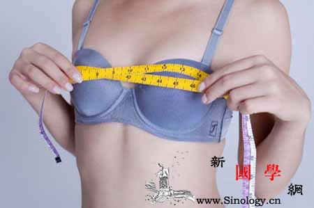 胸小的原因_血液循环-乳房-胸部-按摩-两性知识 ()