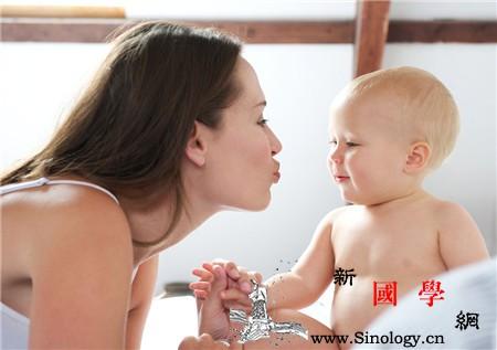 剖腹产多久可以生二胎_瘢痕-胎动-剖腹产-剖腹-怀孕准备