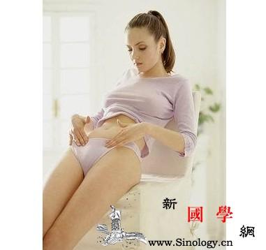 夏季剖宫产术后护理10大要诀_导尿管-剖腹产-术后-伤口-