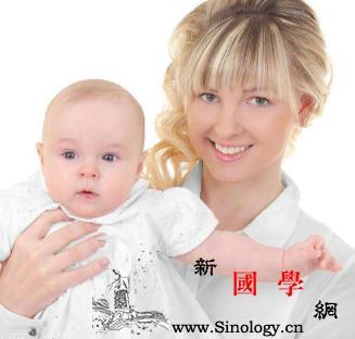 来自经验妈妈们的哺乳建议_奶水-吸吮-乳汁-乳头-