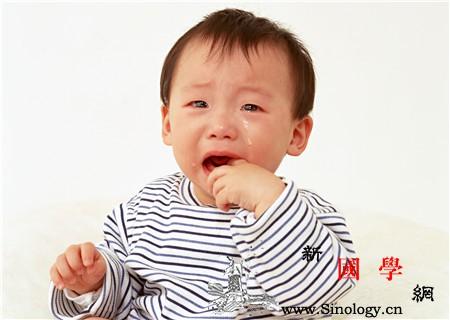 五行属火的字大全_qbaobei-h2-Uploads-pic-怀孕准备
