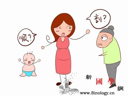 剖宫产对宝宝的危害你知道多少?_顺产-剖腹产-分娩-免疫力-