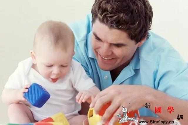 这六个亲子小游戏帮助孩子学习_挠痒-互动-弹跳-轮流-