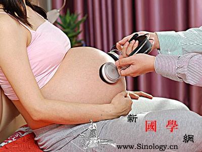 脐带绕颈还可以做胎教吗?_还可以-脐带-胎教-妈咪- ()