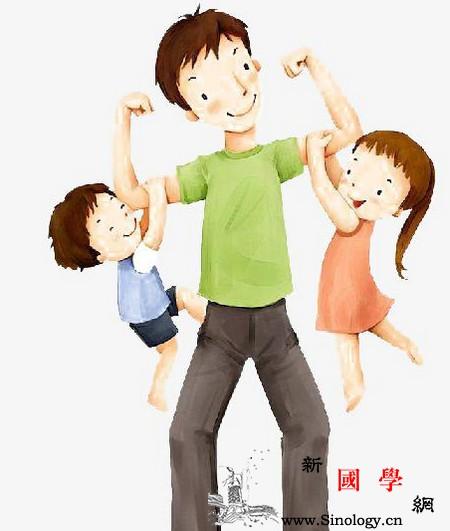 与宝宝进行亲子游戏时要注意的事项有哪些_玩耍-亲子-培养-宝宝- ()