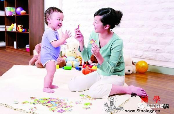 五岁以下的宝宝怎么学数学?这五个小游戏让宝宝_是一个-概念-数学-孩子- ()