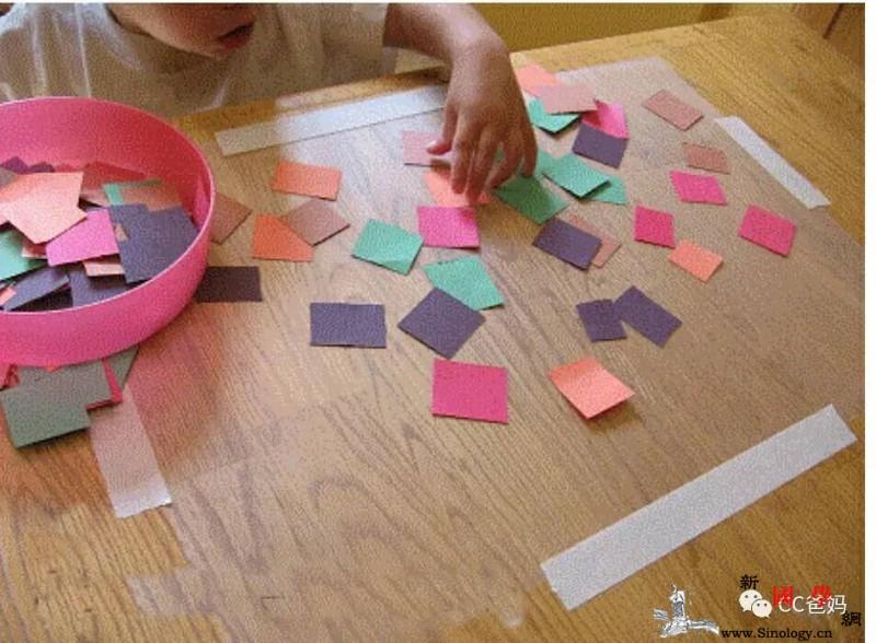 9款简单又不花钱的小游戏宝宝越玩越聪明(1_玩具-东西-宝宝-斜坡- ()