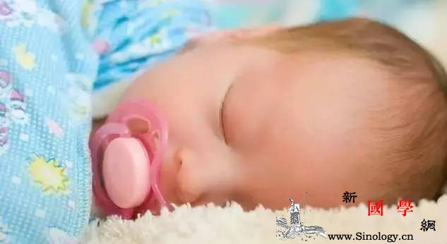 小baby也需要玩游戏这是一种亲子沟通的方_积木-玩具-孩子-游戏-