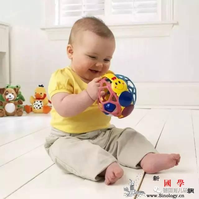 你了解孩子的游戏水平吗?没有淘气的孩子只有_象征性-投入-水平-玩具-