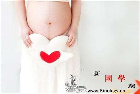 怀孕多少周做音乐胎教音乐胎教的开始时间_胎教-孕期-胎儿-准妈妈- ()