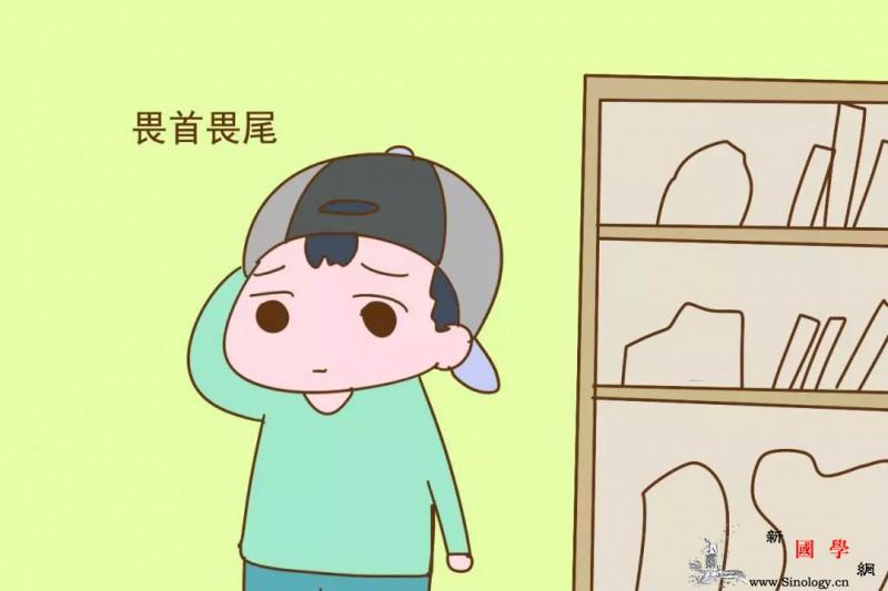 孩子胆小内心脆弱怎么办_胆小-脆弱-男孩-妈妈- ()